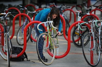 bike_thef